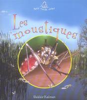 Les moustiques - Intérieur - Format classique