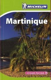 telecharger VOYAGER PRATIQUE – Martinique (edition 2010) livre PDF/ePUB en ligne gratuit