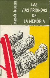 Las Vias Priondas De La Memoria (Oc) - Intérieur - Format classique