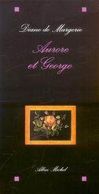 Aurore et George - Intérieur - Format classique