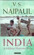 India - Couverture - Format classique