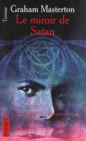 Le Miroir De Satan - Intérieur - Format classique