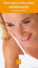 Menopause - Couverture - Format classique