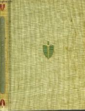 L'Evasion De Lavallette. Collection : L'Histoire Illustree. - Couverture - Format classique