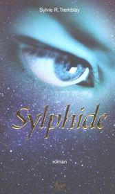 Sylphide - Intérieur - Format classique