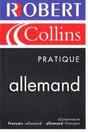 Robert et collins pratique all - Intérieur - Format classique