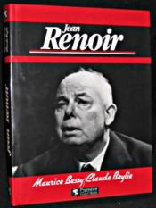 Jean Renoir - Couverture - Format classique