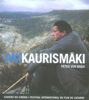 Aki kaurismäki - Intérieur - Format classique