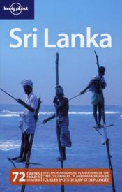 telecharger Sri Lanka (6e edition) livre PDF/ePUB en ligne gratuit