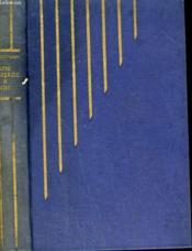Une Francaise A Babel. - Couverture - Format classique