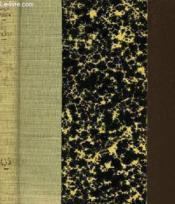 Les Mutins - Couverture - Format classique