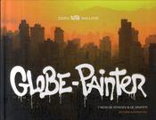 Globe-painter - Intérieur - Format classique