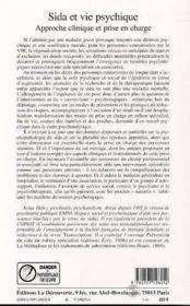 Revue cahiers du grif n2 - Couverture - Format classique