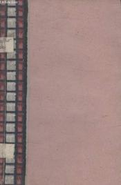 Terre Froide. - Couverture - Format classique