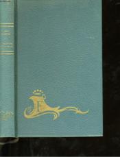 La Tradition Fontquernie. - Couverture - Format classique