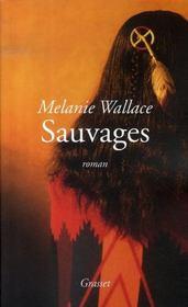 Sauvages - Intérieur - Format classique