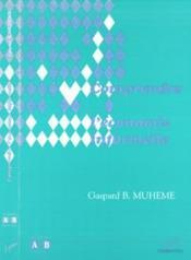 Comprendre L'Economie Informelle - Couverture - Format classique