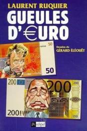 Revue Europeenne De Droit De L'Environnement, N 4/1999 - Couverture - Format classique