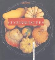 Cucurbitacees - Couverture - Format classique