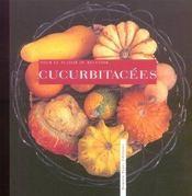 Cucurbitacees - Intérieur - Format classique