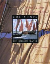 Greements Des Cotes De France - Intérieur - Format classique