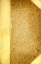 Les sculpteurs italiens. - Couverture - Format classique