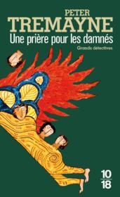 telecharger Une priere pour les damnes livre PDF/ePUB en ligne gratuit