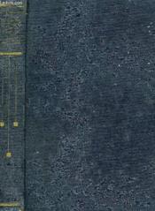 Album Le Livre De Demain. Les Soeurs Hortensias Suivi De La Poule Suivi De A L'Ombre D'Une Femme. - Couverture - Format classique