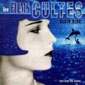 Les Films Cultes - Couverture - Format classique