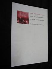 Andre Breton Roi Soleil - Couverture - Format classique