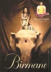 Guide Des Places De Spectacle 2000-2001 - 4ème de couverture - Format classique