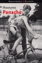 Panache - Couverture - Format classique