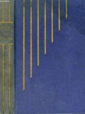 La Bacheliere. - Couverture - Format classique
