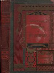Histoire De Mes Ascensions. Recit De Quarante-Cinq Voyages Aeriens. 1868-1888. - Couverture - Format classique