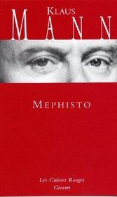 Méphisto - Intérieur - Format classique