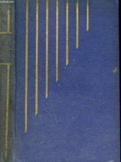 Le Sein Blanc. - Couverture - Format classique