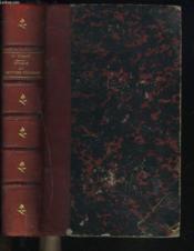 VOYAGE AU PAYS DES TZIGANES (LA HONGRIE INCONNUE). 10e EDITION. - Couverture - Format classique