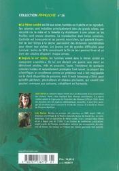 Le heron cendre - 4ème de couverture - Format classique