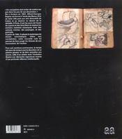 Alfred-Georges Regner ; 1902-1987 ; Peintre-Graveur - 4ème de couverture - Format classique