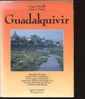Guadalquivir - Couverture - Format classique