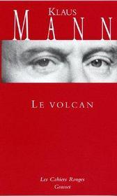Le volcan - Intérieur - Format classique