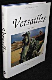 Versailles en francais - Intérieur - Format classique