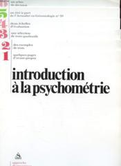 Approche Diagnostique Du Cerveau Vieillissant - 6 Fiches + Pochette - Couverture - Format classique