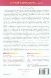 Methodes conflictuelles regles materielles /