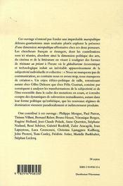 Gilles deleuze, félix guattari et le politique - 4ème de couverture - Format classique
