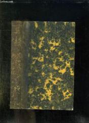 Bibliotheque Du Commerce. Memorial De Jurisprudence Commerciale Et Maritime. Tome 10: Concernant Les Livraisins De L Annee 1833. - Couverture - Format classique
