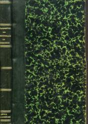 L'EMBOUTEILLAGE DE ZEEBRUGGE. Préfaces de MM. Le Maréchal FOCH, l'amiral BEATTY et l'amiral SIMS. 18 gravures et 1 carte. - Couverture - Format classique