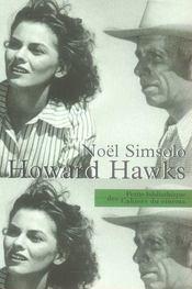 Howard Hawks - Intérieur - Format classique