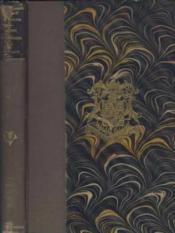 L'histoire de france dans ses monuments/ scenes et vestiges du temps passé de françois Ier à la révolution - Couverture - Format classique