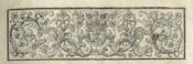 COUSTUME DU BAILLAGE DE TROYES avec commentaires de Me Louis Le Grand, dans lesquels est conféré le Droit Romain avec le Droit Coutumier, qui s'observe dans toutes les Provinces du Royaume; où il a marqué ce qui est en usage, et a concilié les dispositions particulières des Coutumes, qui paraissent contraires; 3ème éd; Augmentée du Cahier des Coutumes du Bailliage de Troyes, rédigé en 1494 & du Procès Verbal de 1496. Et de plusieurs Pièces des années 1507 & 1509 concernant les droits de Bourgeoisies & de Franc-aleu en la Province de Champagne, lesquelles n'ont point encore été imprimées - Couverture - Format classique